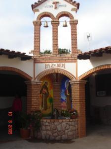 Obelisco Santa Clara 004