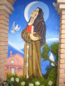 Obelisco Santa Clara 006